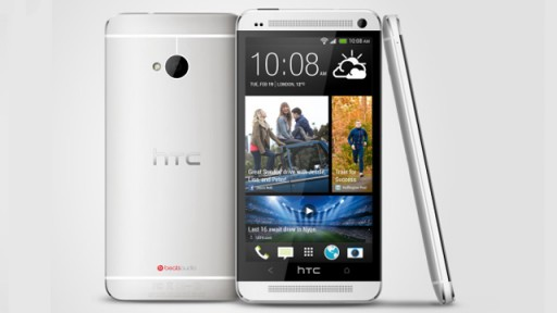 htc-one-dev-edition