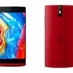 oppo-find-5-red-1