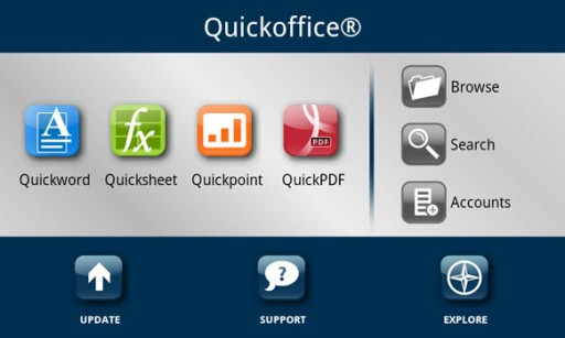 quickoffice1