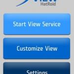 s-view-hatroid-11-1-s-307x512
