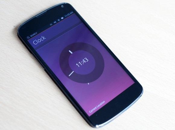 ubuntu-edge-36-600x450
