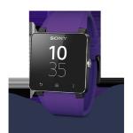 1276-4017_sw2_purple_800x626