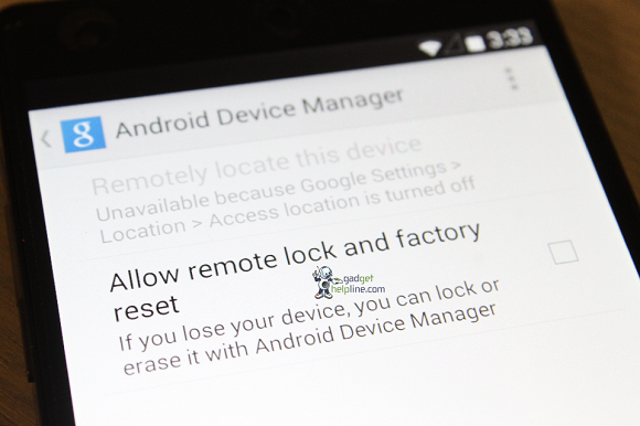 Android-Key-Lime-Pie-Screenshot-13