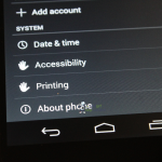 Android-Key-Lime-Pie-Screenshot-6