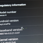 Android-Key-Lime-Pie-Screenshot-7