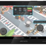 Archos-GamePad-2-Front-520x282