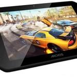 Archos-GamePad-2-Header
