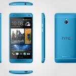 HTC-One-Mini-light-blue-6V-Source-Render-569x450