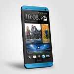HTC-One-blue-Perspective-Left-Source-Render-1280x1010