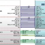 Nexus-5-Service-Manual-10