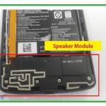 Nexus-5-Service-Manual-12