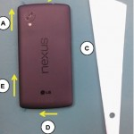 Nexus-5-Service-Manual-2