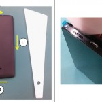 Nexus-5-Service-Manual-6
