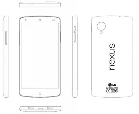 Nexus-5-Service-Manual