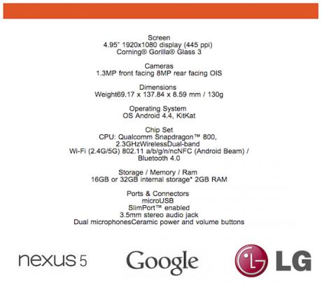 Nexus-5-listing-leaked-from-Shanghai