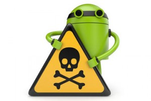 android-danger-shst