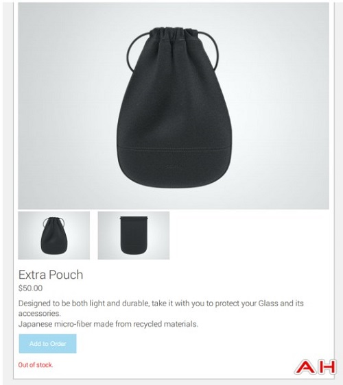 extra-pouch-glass