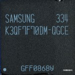 galaxy-note-3-dram-package