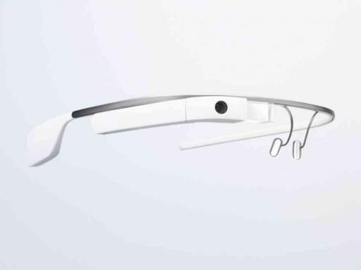 googleglass