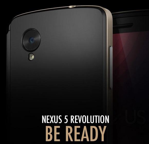 nexus-5-spigen