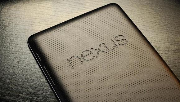 nexus_7_0
