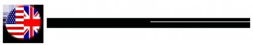 pulsante-bandiera11