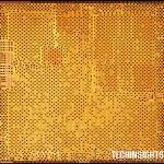 qualcomm-snapdragon-800-msm8974