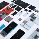 resized_wpid-Motorola-Progetto-Ara