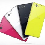 sony-xperia-z1-mini-2