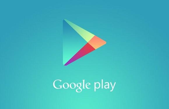 Il Google Play Store si aggiorna: novità e download apk