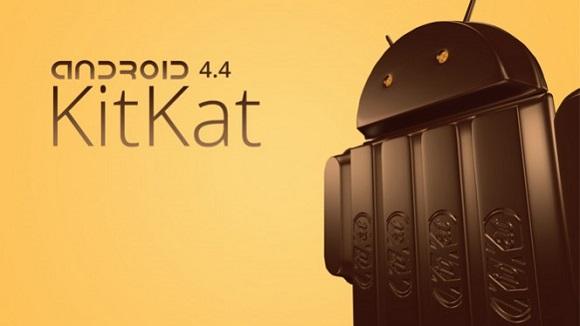 Samsung conferma Android 4.4.2 KitKat per Galaxy S3 e Note 2