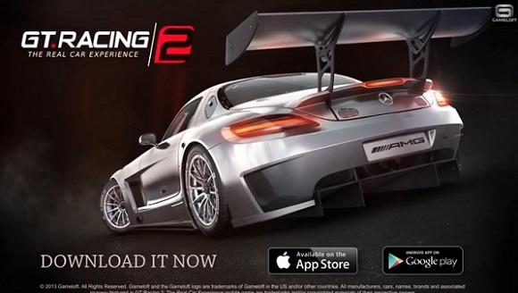 GT-Racing-2-Trailer