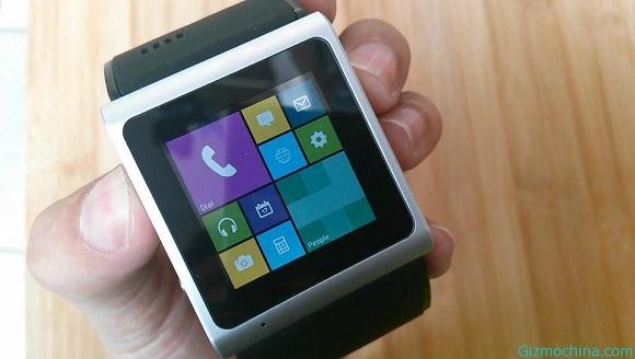 Goophone-Smart-Watch-Hands-on_2013119114118