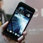 HTC-Desire-700-dual-sim-1-665x369-520x288