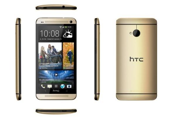 HTC-One-Golden-6V-520x410