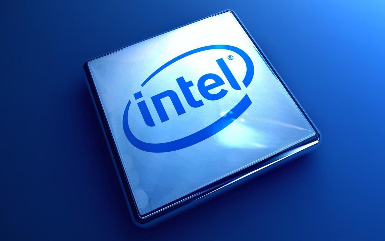 Intel Bay Trail 64-bit: pronto per l'estate