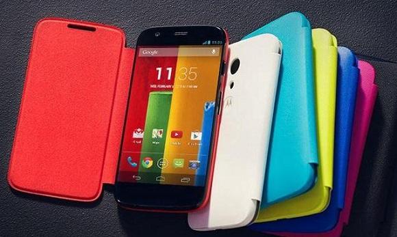 Moto-G-smartphone-low-cost-ma-solo-nel-prezzo_h_partb