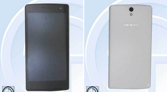 Oppo-R827-front-337x450