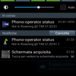 Screenshot_2013-11-19-21-33-03 (Custom)