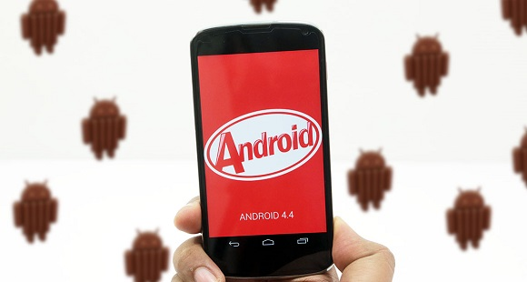 android-4-4kitkat-overview-walkthrough