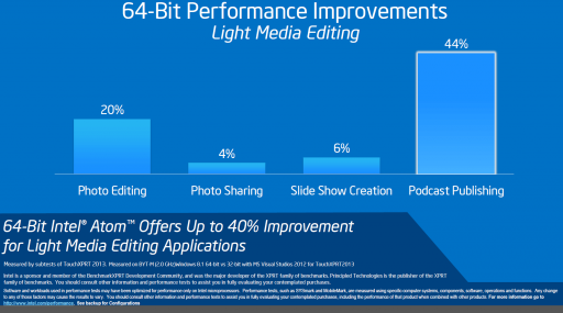 intel_atom_performance_1