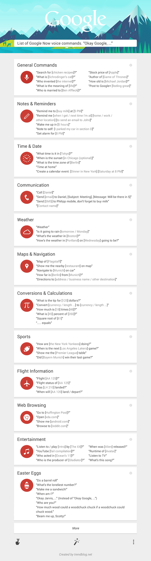 list-google-now-commads-infographic-v2