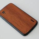 nexus-4-legno-1-1280x853