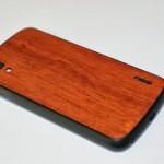 nexus-4-legno-2-1280x853