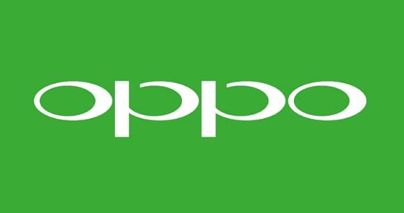 oppo_logo_720