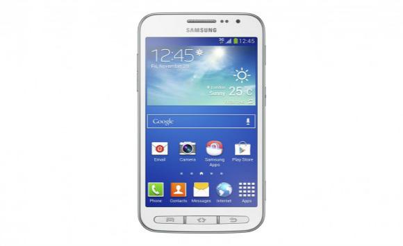Samsung Galaxy Core Advance: è ufficiale