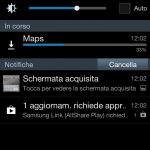 Galaxy s3 update AndroidLAB 5