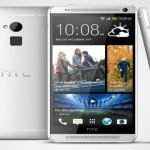 HTC-One-max-Glacial-Silver-3V (Custom)