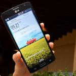 LG-GX-162523