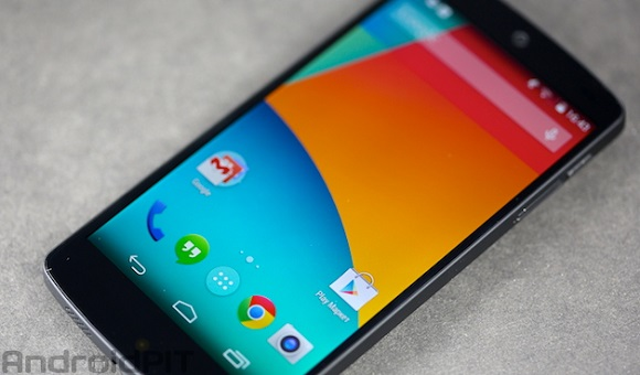 Nexus-5-teaser-pic